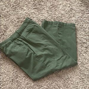 These pants need to be in your closet!